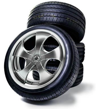 Carroll Tire
